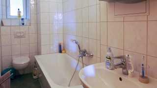 l_dsc03816-1 BGL - Unter unserm Dach - Eine Wohnung ist ein Statement
