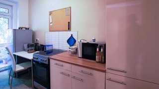 l_dsc03817-1 BGL - Unter unserm Dach - Eine Wohnung ist ein Statement