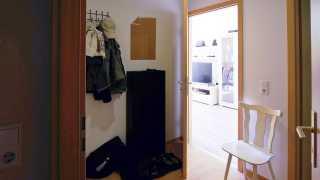 l_dsc03826-1 BGL - Unter unserm Dach - Eine Wohnung ist ein Statement