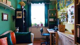 l_dsc09308-1 BGL - Unter unserm Dach - Im Sommer Garten, im Winter Kultur