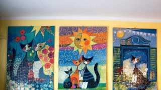 l_dsc09428-1 BGL - Unter unserm Dach - Im Sommer Garten, im Winter Kultur