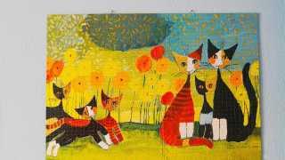 l_dsc09438-1 BGL - Unter unserm Dach - Im Sommer Garten, im Winter Kultur