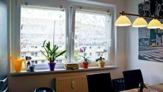 l_im-himmelblauen-trabant-dsc04256-1 BGL - Unter unserm Dach - Im himmelblauen Trabant