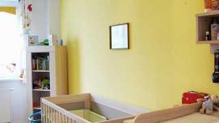 l_im-himmelblauen-trabant-dsc04275-1 BGL - Unter unserm Dach - Im himmelblauen Trabant