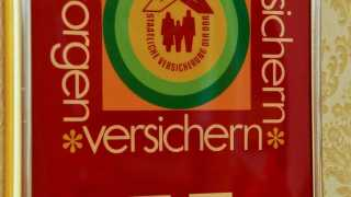 l_im-himmelblauen-trabant-dsc04335-1 BGL - Unter unserm Dach - Im himmelblauen Trabant