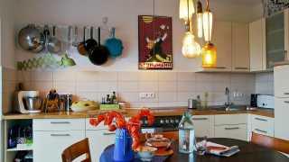 l_kunst-kultur-nette-leute--dsc06995-1 BGL - Unter unserm Dach - Kunst, Kultur, nette Leute und handwerklich gemachtes Bier