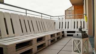 l_kunst-kultur-nette-leute--dsc07107-1 BGL - Unter unserm Dach - Kunst, Kultur, nette Leute und handwerklich gemachtes Bier