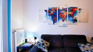 l_maenner-wohlfuehlzimmerdsc07439-1 BGL - Unter unserm Dach - Männer-Wohlfühlzimmer