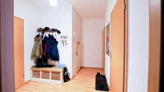 l_maenner-wohlfuehlzimmerdsc07446-1 BGL - Unter unserm Dach - Männer-Wohlfühlzimmer