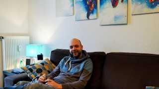 l_maenner-wohlfuehlzimmerdsc07469-1 BGL - Unter unserm Dach - Männer-Wohlfühlzimmer