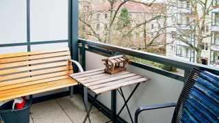 l_maenner-wohlfuehlzimmerdsc07502-1 BGL - Unter unserm Dach - Männer-Wohlfühlzimmer