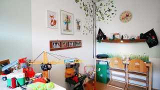 l_unser-hobby-sind-unsere-kinder-dsc01888-1 BGL - Unter unserm Dach - Unser Hobby sind unsere Kinder