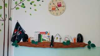 l_unser-hobby-sind-unsere-kinder-dsc01944-1 BGL - Unter unserm Dach - Unser Hobby sind unsere Kinder