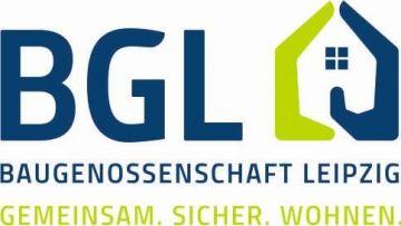 l_bgl_logo_cmyk_41x23-2 BGL - Aktuell - Bekanntmachung der Auslegung der Liste der gewählten Vertreter und Ersatzvertreter in der LVZ
