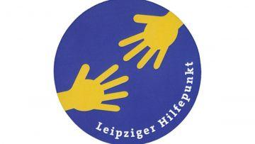 l_csm_logo_leipziger_hilfepunkt_quer_2630f39436 BGL - Aktuell - Leipziger Hilfepunkt Aktuell