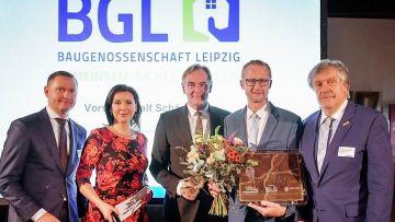 "l_img_0235_opt BGL - Aktuell - Wirtschaftspreis ""Via Oeconomica"" 2018"