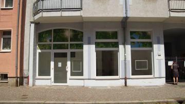 l_tierarzt BGL - Aktuell - Gewerberaum in Eutritzsch