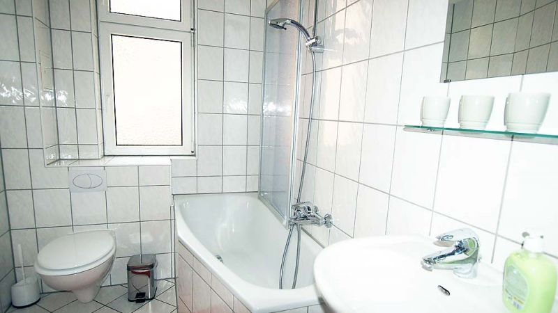 855_leutzsch-heimteichstr-25-1og_02 BGL - Gästewohnung Leutzsch