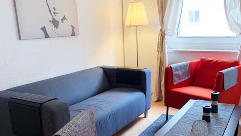 8561581946770bgl-wohnzimmer-scheffelstr-img-3636 BGL - Gästewohnung Connewitz