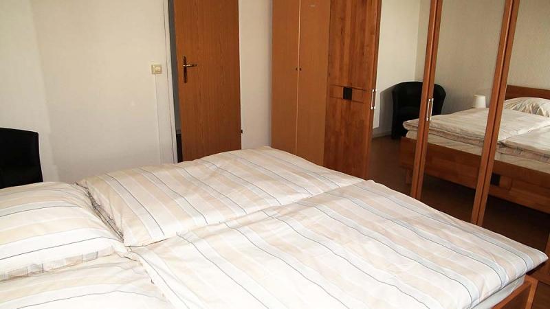 858_mannheimer-str-122-3og_01 BGL - Gästewohnung Grünau