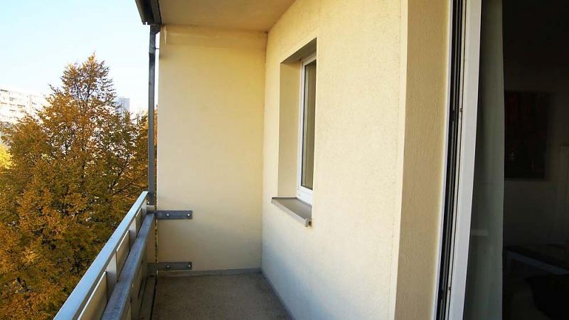 858_mannheimer-str-122-3og_05 BGL - Gästewohnung Grünau